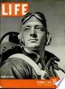 7 Dic 1942