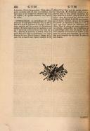 Página 680