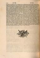 Página 714