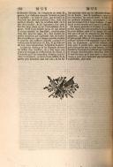 Página 788