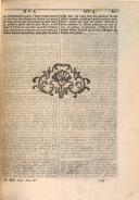 Página 801
