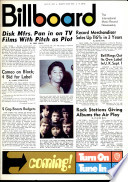 22 Jul 1967