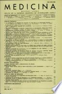 1986 - Vol. 46,N.º 1