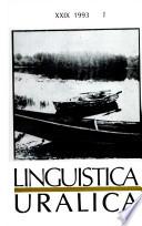 1993 - Vol. 29,N.º 1