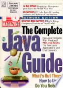 27 May 1997