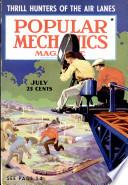 Jul 1938
