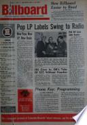 5 Ene 1963