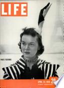 25 Abr 1949