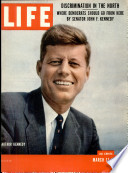 11 Mar 1957