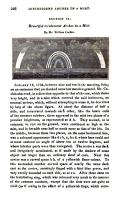 Pàgina 526