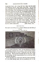 Pàgina 530