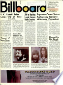 2 Dic 1972