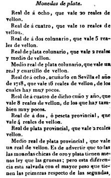 20 reales 1822. Fernando VII. Madrid. Dedicado a Flekyangel - Página 2 Books?id=IhEHpOoZmWsC&hl=es&pg=PA65&img=1&zoom=3&sig=ACfU3U0Nqf4qBZ2pMIj8BqBvj839uFUWHA&ci=455%2C119%2C386%2C620&edge=0