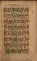 Página 98