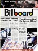 16 Jun 1979