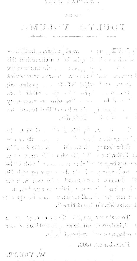 [merged small][merged small][ocr errors][ocr errors][ocr errors][ocr errors][ocr errors][ocr errors][ocr errors][ocr errors][ocr errors][ocr errors][ocr errors][ocr errors][ocr errors][merged small][merged small][merged small][merged small][ocr errors][ocr errors][merged small][ocr errors][ocr errors][ocr errors][ocr errors][ocr errors][ocr errors][merged small][ocr errors]