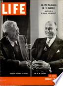 19 Ene 1953