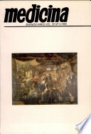 1995 - Vol. 55,N.º 3