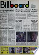 21 Oct 1967
