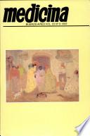 1993 - Vol. 53,N.º 6