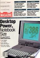 Ago 1991