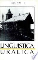 1993 - Vol. 29,N.º 3