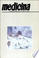 1997 - Vol. 57,N.º 3