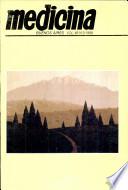 1988 - Vol. 48,N.º 3