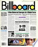 19 Dic 1998