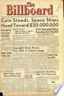 31 Ene 1953