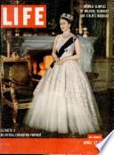 27 Abr 1953