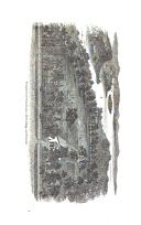 Página 543
