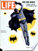 11 Mar 1966