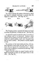 Página 297