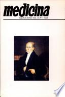 1995 - Vol. 55,N.º 4