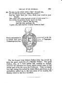 Página 375