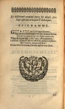 Página xxxiv
