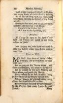 Página 608
