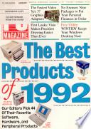 12 Ene 1993