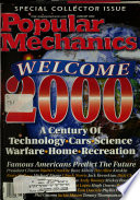 Ene 2000