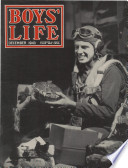 Dic 1943