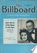 28 Sep 1946