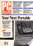 25 de Sep - 16 de Oct, 1990