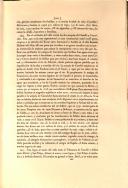 Página 201