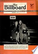 31 Dic 1949