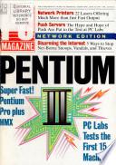 10 Jun 1997
