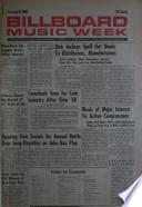 9 Ene 1961