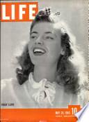24 May 1943