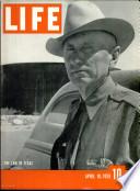 10 Abr 1939