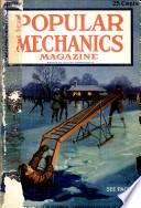 Abr 1922